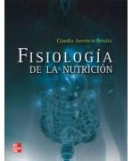 FISIOLOGIA DE LA NUTRICION