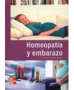 HOMEOPATIA Y EMBARAZO