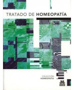 TRATADO DE HOMEOPATIA