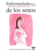 ENFERMEDADES DE LOS SENOS