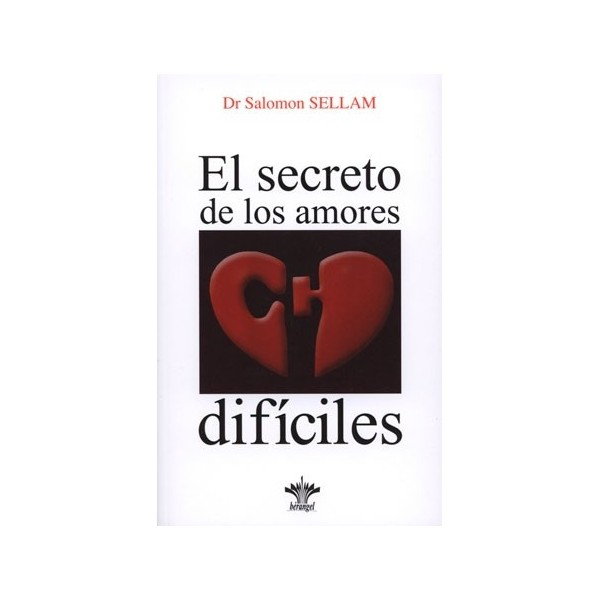 El SECRETO DE LOS AMORES...