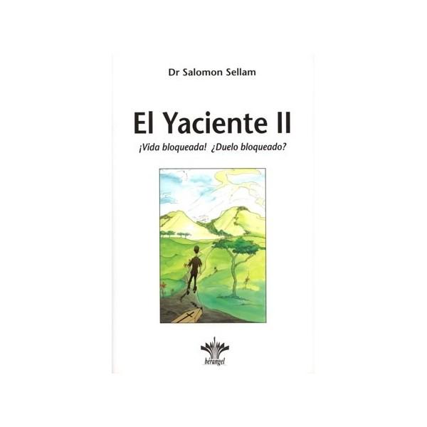 EL SÍNDROME DEL YACENTE II