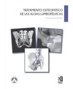 TRATAMIENTO OSTEOPATICO DE LAS ALGIAS LUMBOPELVICAS