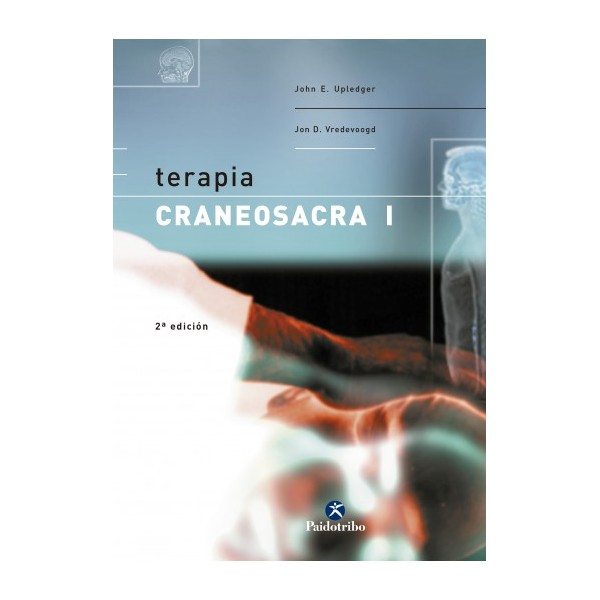 TERAPIA CRANEOSACRA I
