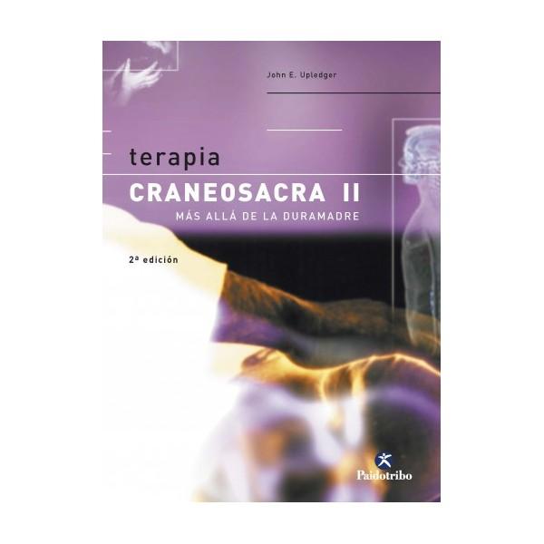 TERAPIA CRANEOSACRA II. Más...