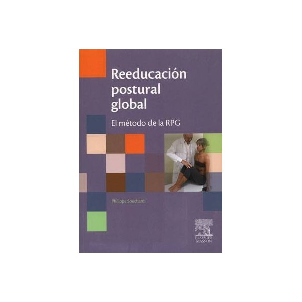 REEDUCACION POSTURAL GLOBAL...